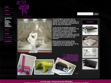 altodesign.gr